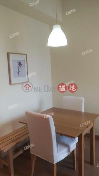 香港搵樓|租樓|二手盤|買樓| 搵地 | 住宅|出租樓盤|地標名廈,名牌發展商,環境優美《尚悅 2座租盤》