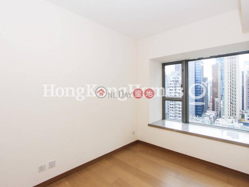 尚賢居一房單位出租-72士丹頓街   中區-香港 出租HK$ 22,000/ 月
