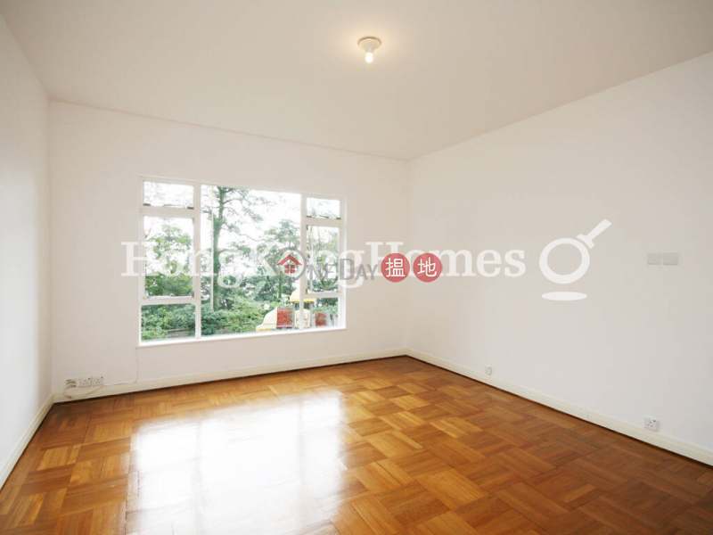 3 Bedroom Family Unit for Rent at Strawberry Hill | Strawberry Hill 紅梅閣 Rental Listings
