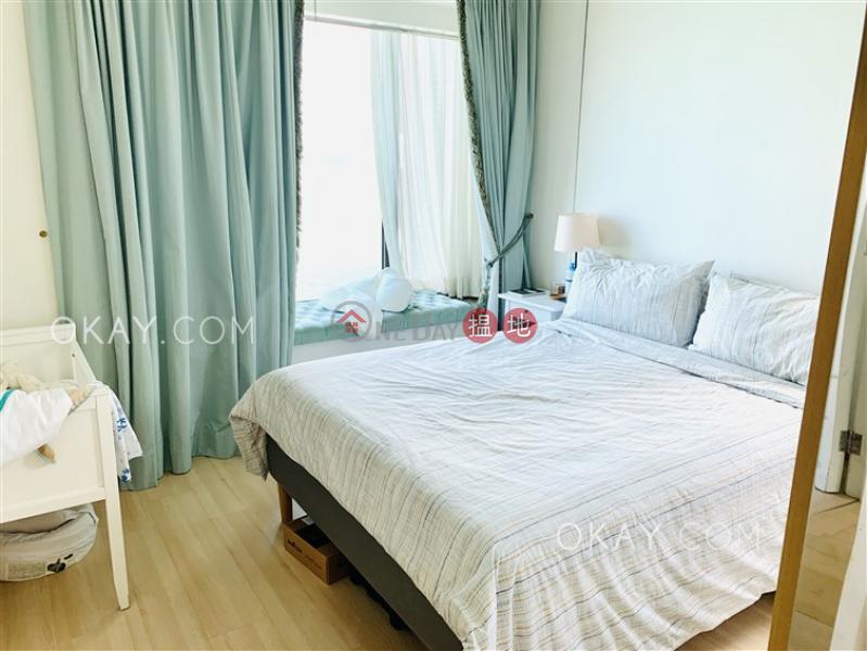 傲翔灣畔 低層-住宅出租樓盤-HK$ 45,000/ 月
