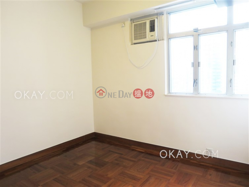 Unique 2 bedroom in Central | For Sale, Sunrise House 新陞大樓 Sales Listings | Central District (OKAY-S277023)