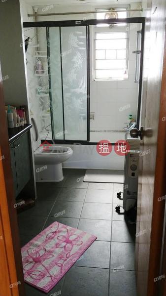 HK$ 18M, Evergreen Place Block 6 | Yuen Long, Evergreen Place Block 6 | 4 bedroom High Floor Flat for Sale