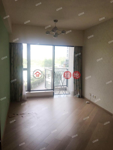HK$ 7.28M Park Signature Block 1, 2, 3 & 6, Yuen Long | Park Signature Block 1, 2, 3 & 6 | 2 bedroom Low Floor Flat for Sale