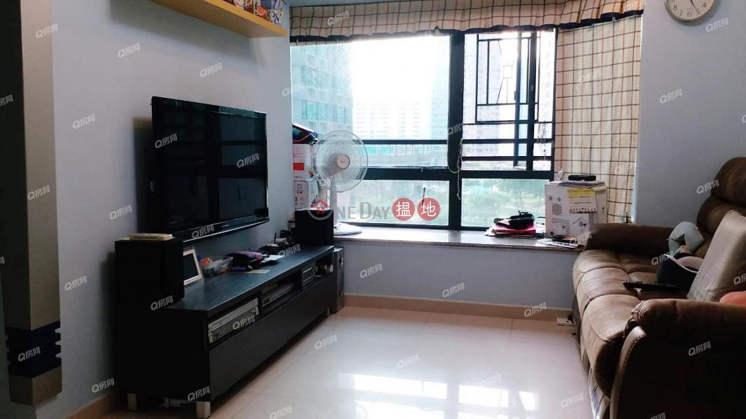 Tower 9 Phase 2 Metro City | 3 bedroom Low Floor Flat for Sale, 8 Yan King Road | Sai Kung, Hong Kong Sales HK$ 8.85M