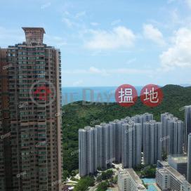 Tower 2 Island Resort | 2 bedroom High Floor Flat for Rent|Tower 2 Island Resort(Tower 2 Island Resort)Rental Listings (XGGD737700414)_0