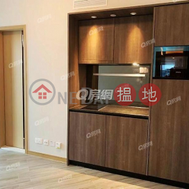 South Walk.Aura | High Floor Flat for Sale