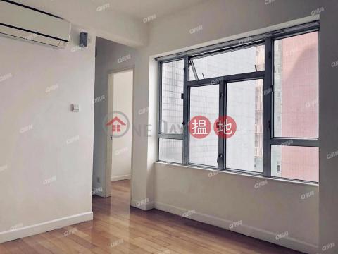 All Fit Garden   1 bedroom High Floor Flat for Rent All Fit Garden(All Fit Garden)Rental Listings (XGGD691900011)_0