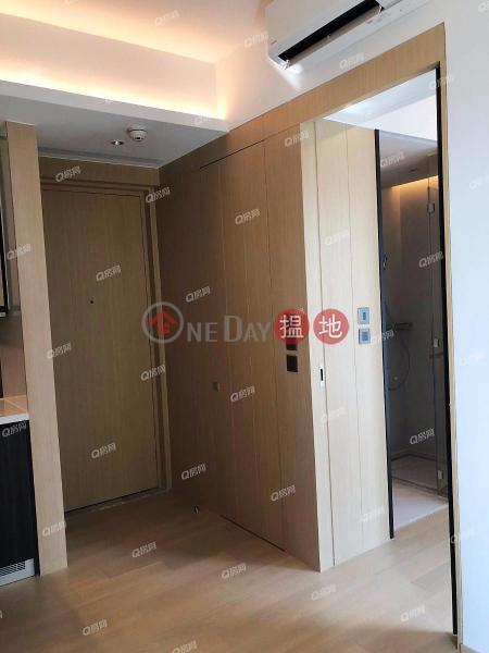 Eltanin Square Mile Block 2 | 1 bedroom Mid Floor Flat for Sale | Eltanin Square Mile Block 2 利奧坊‧曉岸2座 Sales Listings