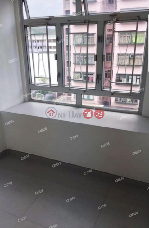 地段優越,四通八達,投資首選好順意大廈A座買賣盤|好順意大廈A座(Ho Shun Yee Building Block A)出售樓盤 (XGXJ572000112)_0