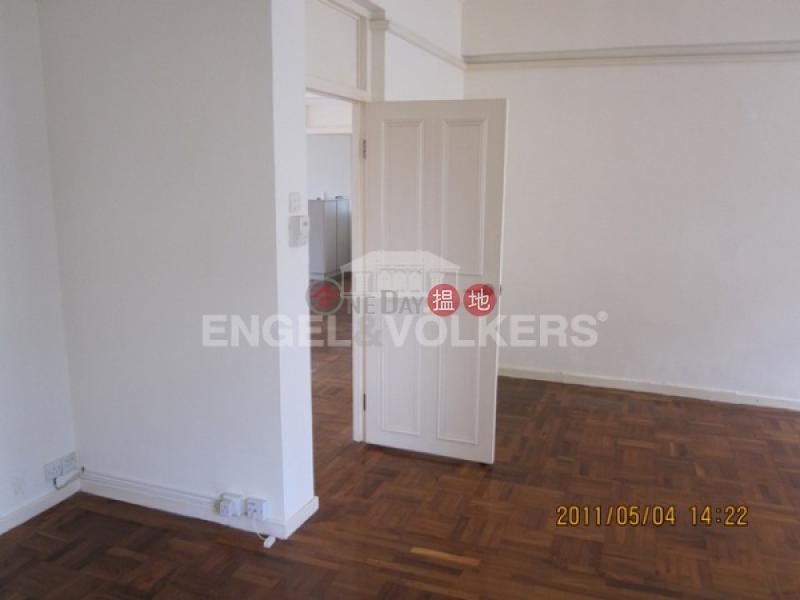 大坑三房兩廳筍盤出售|住宅單位-4宏豐臺 | 灣仔區|香港|出售|HK$ 2,500萬