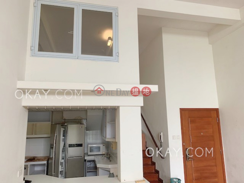 Efficient 3 bedroom with sea views | For Sale | Discovery Bay, Phase 3 Parkvale Village, 11 Parkvale Drive 愉景灣 3期 寶峰 寶峰徑11號 Sales Listings