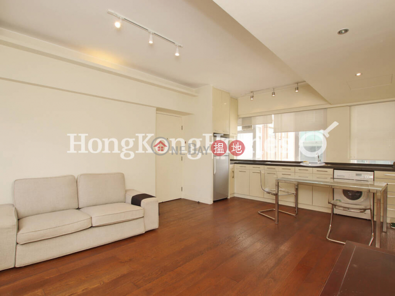 1 Bed Unit at Tung Hey Mansion   For Sale   Tung Hey Mansion 東曦大廈 Sales Listings