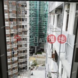 企理裝修 , 實用性強《永勝大廈租盤》|永勝大廈(Winner Building)出租樓盤 (QFANG-R93995)_3