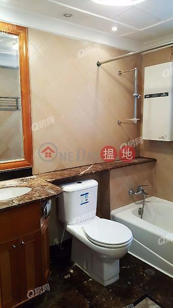 嘉文花園2座-高層|住宅-出租樓盤-HK$ 48,000/ 月