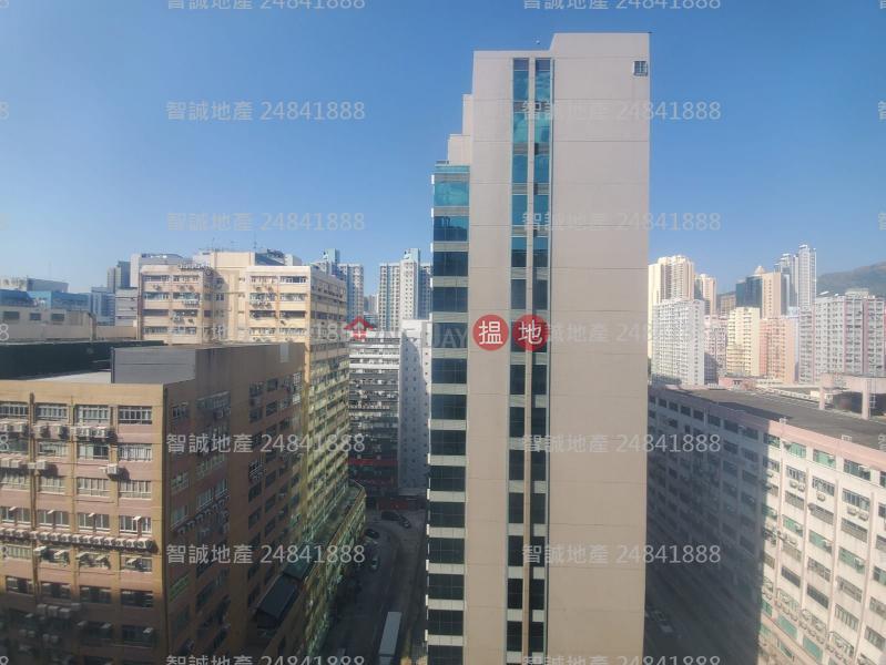 即電 60816199 趙生│93037288 黃ms|葵青宏達工業中心(Vanta Industrial Centre)出租樓盤 (00099539)