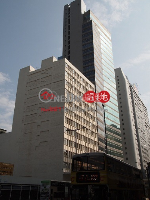Yan's Tower|Southern DistrictYan's Tower(Yan's Tower)Rental Listings (info@-06242)_0