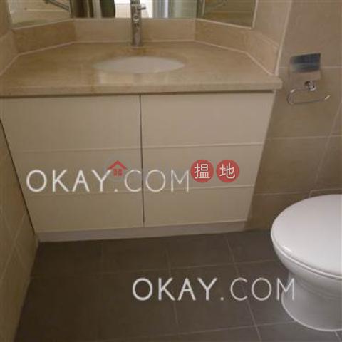 3房4廁,星級會所,連車位,露台《陽明山莊 眺景園出租單位》|陽明山莊 眺景園(Parkview Corner Hong Kong Parkview)出租樓盤 (OKAY-R7370)_0