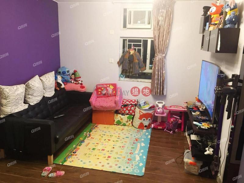 Yan Ming Court, Yan Lan House Block D   3 bedroom Low Floor Flat for Rent, 100 Po Lam Road   Sai Kung, Hong Kong Rental   HK$ 20,000/ month