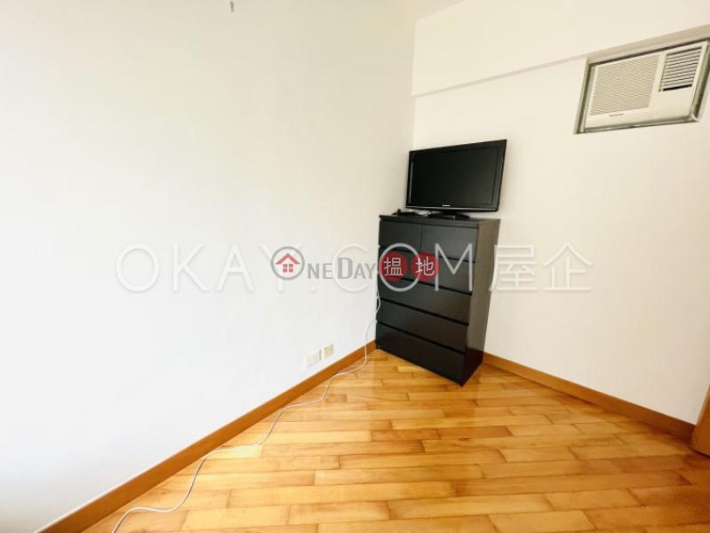 2房1廁,露台Manhattan Avenue出租單位253-265皇后大道中 | 西區香港|出租|HK$ 25,000/ 月