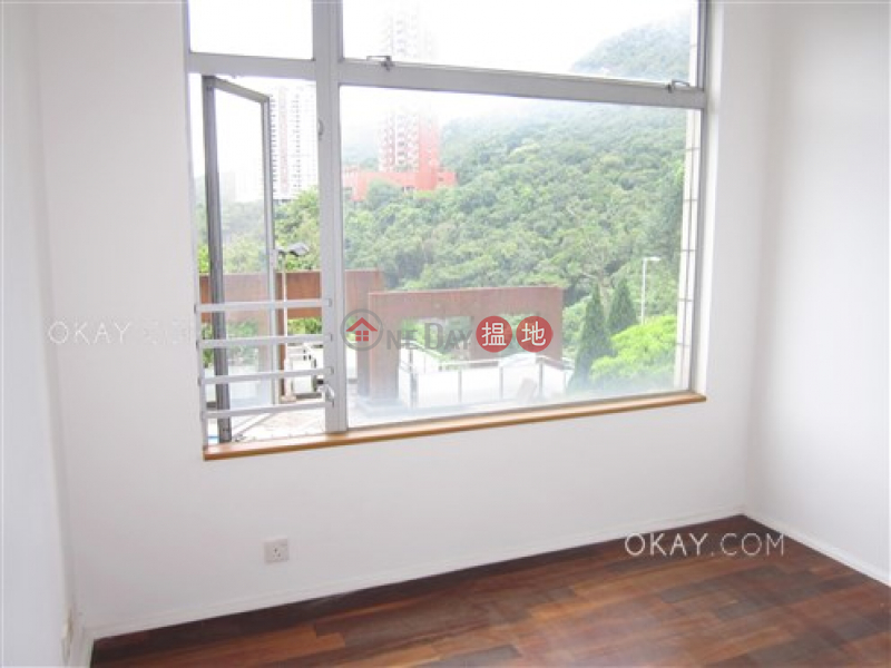 Property Search Hong Kong   OneDay   Residential Rental Listings, Stylish 3 bedroom with balcony & parking   Rental