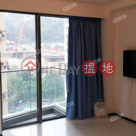 Regent Hill | 1 bedroom Flat for Sale|Wan Chai DistrictRegent Hill(Regent Hill)Sales Listings (XGGD676700078)_0