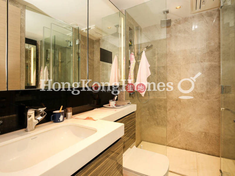HK$ 40,000/ month, Harbour Pinnacle Yau Tsim Mong | 1 Bed Unit for Rent at Harbour Pinnacle