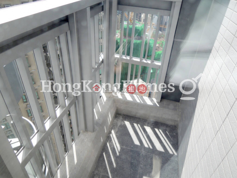 One Wan Chai Unknown, Residential Sales Listings, HK$ 8M