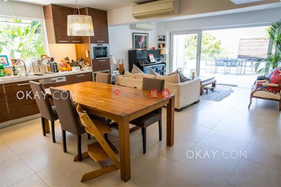大坑口村-未知-住宅|出售樓盤HK$ 2,800萬