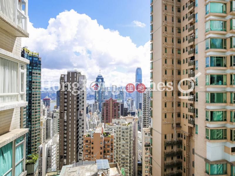 君德閣兩房一廳單位出售|西區君德閣(Conduit Tower)出售樓盤 (Proway-LID110629S)