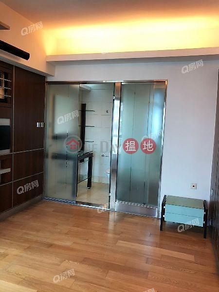HK$ 48,000/ 月|Y.I|灣仔區-型格住宅 , 罕有放租《Y.I租盤》