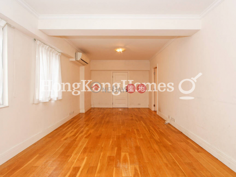 Property Search Hong Kong | OneDay | Residential, Rental Listings | 2 Bedroom Unit for Rent at Ka Fu Building