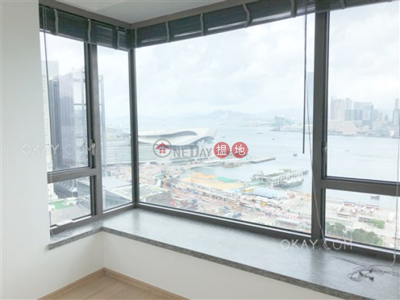 Property Search Hong Kong   OneDay   Residential, Rental Listings   Charming 2 bedroom with harbour views & balcony   Rental