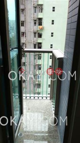 囍匯 2座低層-住宅出售樓盤HK$ 1,320萬