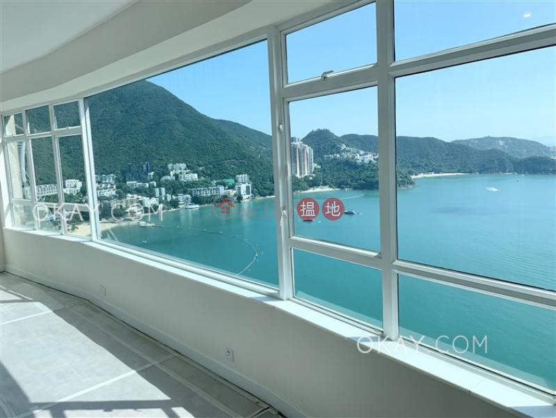 4房3廁,海景,連車位,露台《環翠園出租單位》79淺水灣道 | 南區-香港-出租HK$ 220,000/ 月
