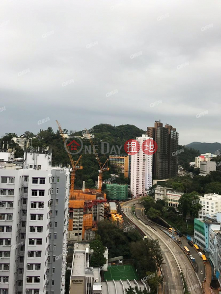 Lime Gala Block 2, High Residential Rental Listings HK$ 21,000/ month