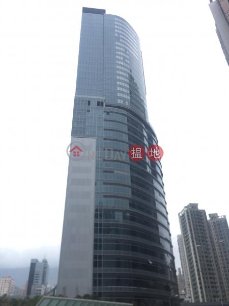 88 Yeung Uk Road (88 Yeung Uk Road) Tsuen Wan East|搵地(OneDay)(1)