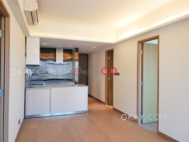 Property Search Hong Kong | OneDay | Residential, Rental Listings Gorgeous 2 bedroom on high floor with balcony | Rental
