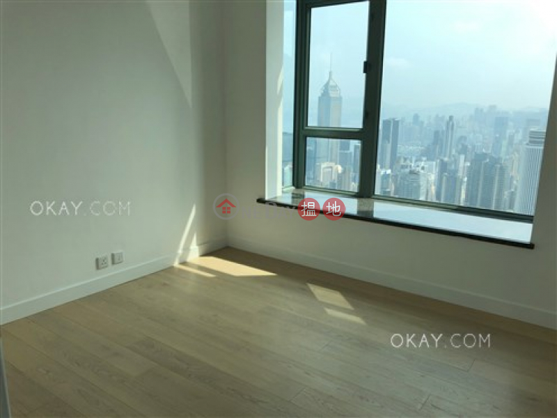 Bowen\'s Lookout | High Residential Rental Listings HK$ 129,000/ month