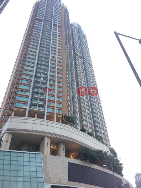 Block 2 Vision City (Block 2 Vision City) Tsuen Wan East|搵地(OneDay)(2)