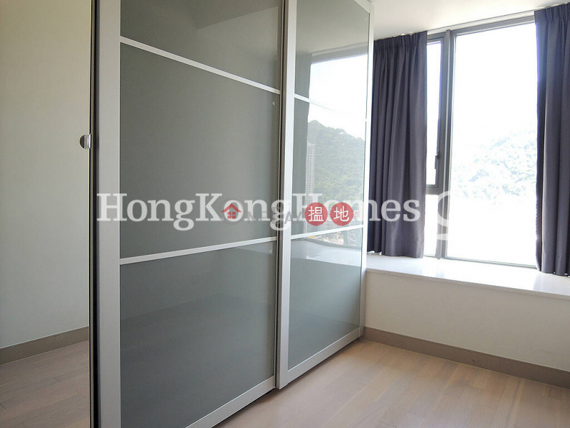 The Oakhill | Unknown Residential, Sales Listings, HK$ 23.8M