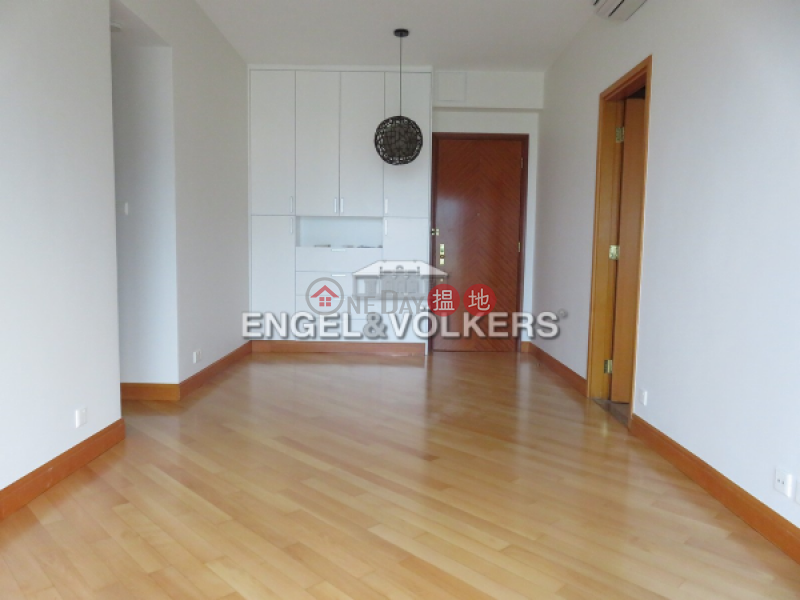 2 Bedroom Flat for Rent in Cyberport, Phase 4 Bel-Air On The Peak Residence Bel-Air 貝沙灣4期 Rental Listings | Southern District (EVHK39862)