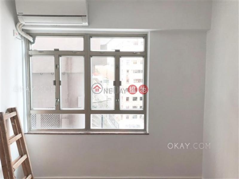 3房2廁,實用率高,可養寵物,連租約發售《美麗閣出售單位》|10衛城道 | 西區-香港-出售HK$ 2,080萬