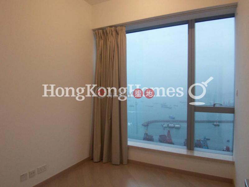 天璽三房兩廳單位出租|1柯士甸道西 | 油尖旺-香港出租HK$ 65,000/ 月