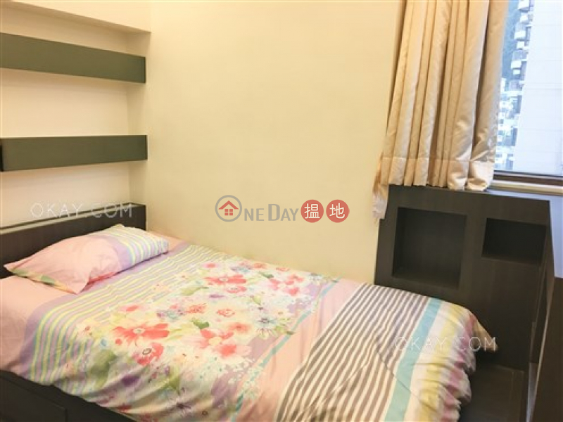 Stylish 3 bedroom on high floor | For Sale 11 Robinson Road | Western District Hong Kong, Sales HK$ 17M