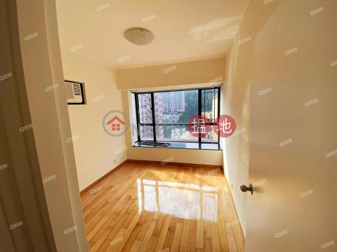 The Grand Panorama | 3 bedroom High Floor Flat for Rent|The Grand Panorama(The Grand Panorama)Rental Listings (XGGD695000149)_0