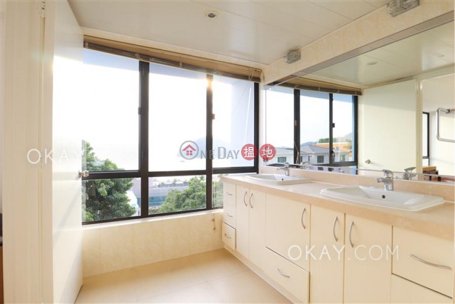 濱景園|低層住宅-出租樓盤-HK$ 195,000/ 月