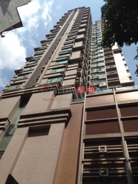Cathay Lodge (Cathay Lodge) Wan Chai|搵地(OneDay)(3)