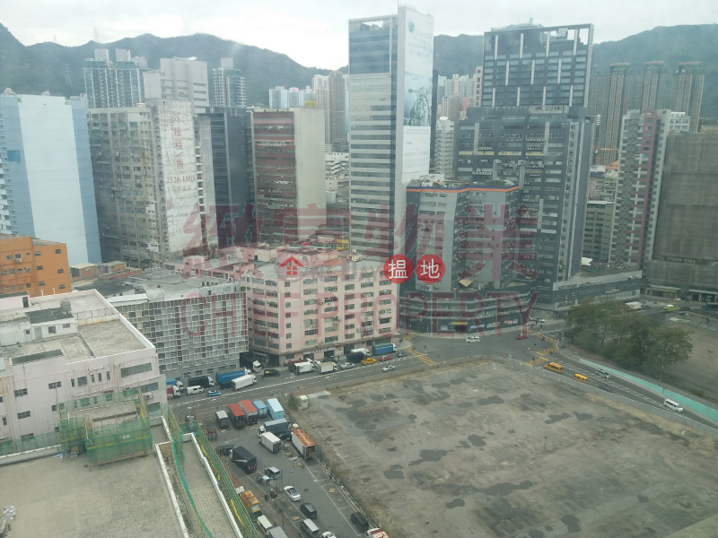 HK$ 38,000/ month New Trend Centre Wong Tai Sin District New Trend Centre