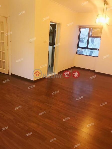 HK$ 2,400萬-樂信臺-西區豪宅地段,名牌校網,景觀開揚,實用靚則,換樓首選《樂信臺買賣盤》