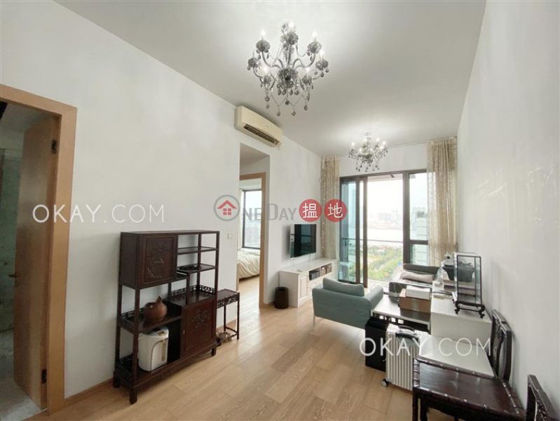 HK$ 23.3M, The Gloucester, Wan Chai District | Luxurious 2 bedroom in Wan Chai | For Sale